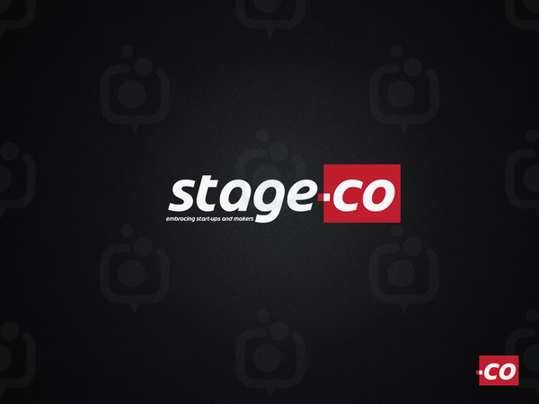 Stage co