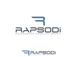 Rapsodi1