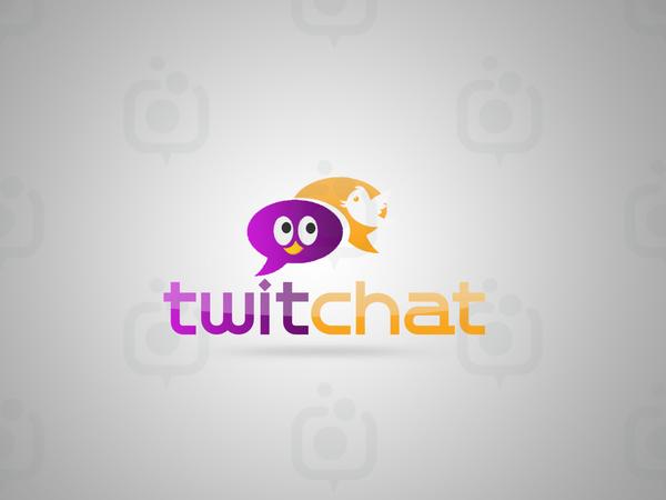 Twitchat1