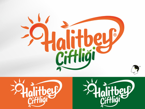 Halitbey