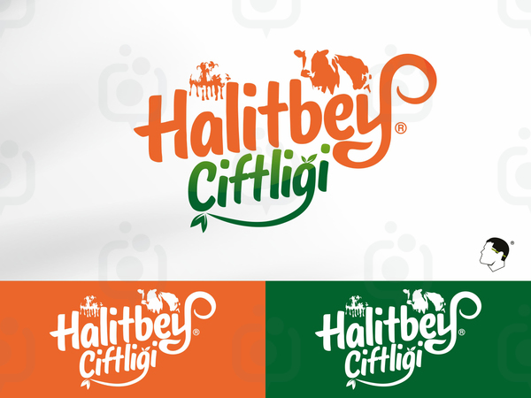 Halitbey 2
