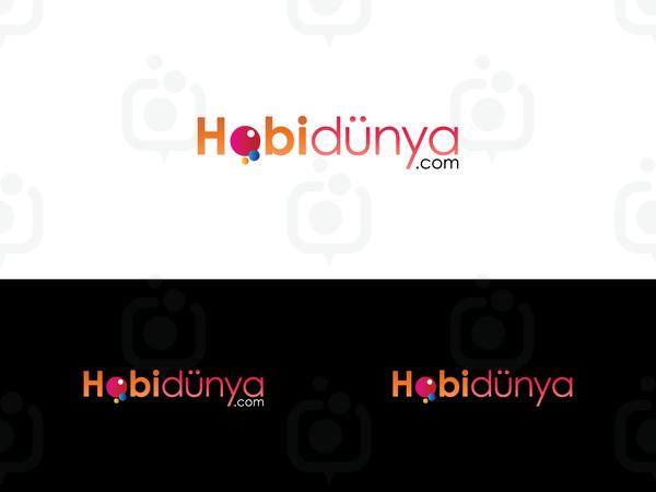 Hobidunya.com 01