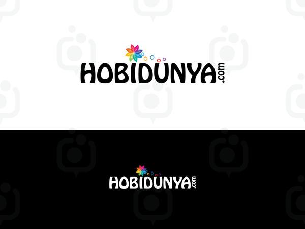 Hobidunya.com 02