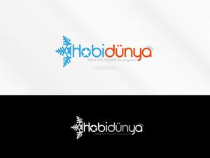 Hobidunya logo 2