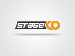 Stageco2