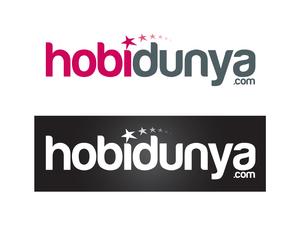 Hobi3
