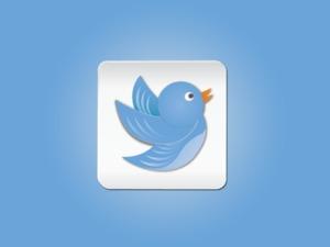 Twitchat Uygulaması Için Logo Ve Uygulama İkon'u projesini kazanan tasarım