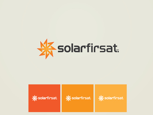 Solarfirsat.com