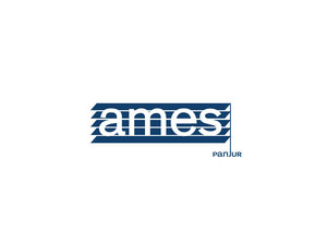 Amesss