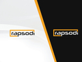 Proje#32854 - Ev tekstili / Dekorasyon / Züccaciye Ekspres logo ve kartvizit  -thumbnail #13