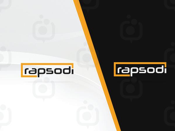 Rapsodi