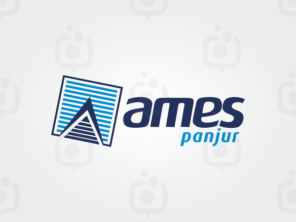 Amess
