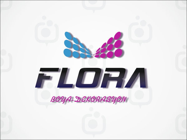 Flora boya 2 converted