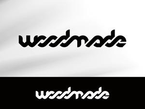 Woodmade 2