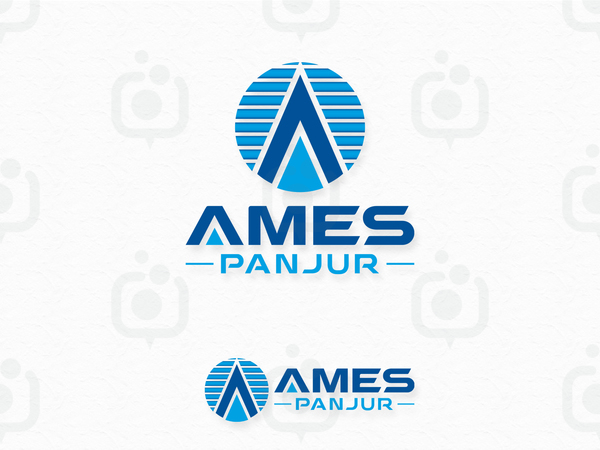 Ames 2
