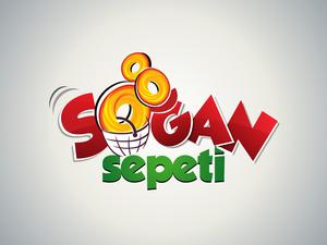 So an sepet  logo8