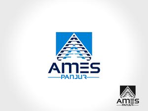 Ames 01