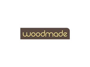 Woodmod.