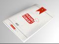 Proje#32875 - Gıda Katalog Tasarımı  -thumbnail #10