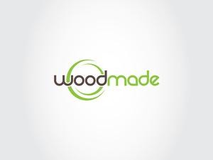 Woodmadee