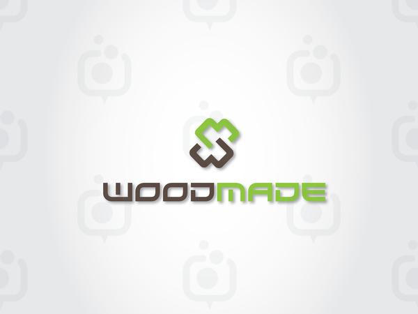 Woodmadee3