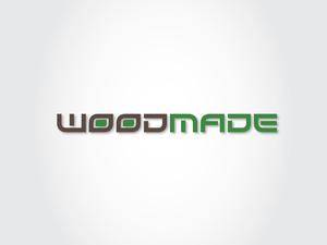 Woodmadee4