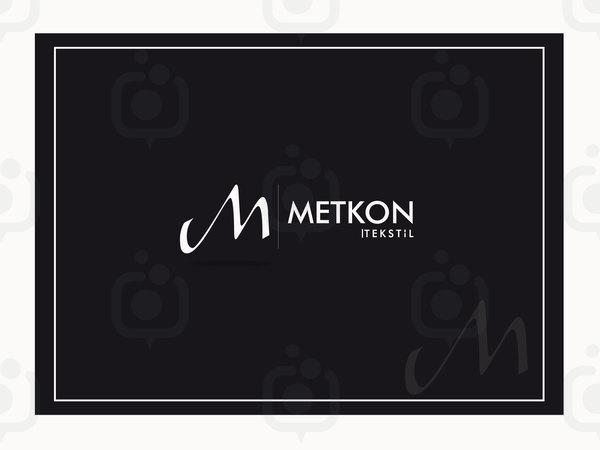 Metkon2