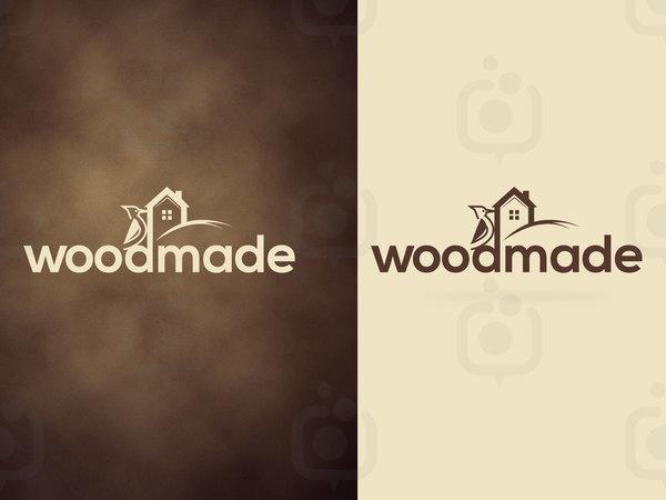 Woodmade1