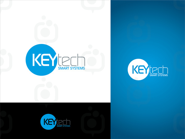 Keythb01