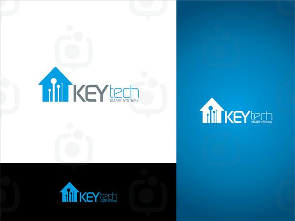 Keythb02