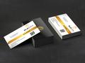 Proje#32895 - Mağazacılık / AVM, Kuyumculuk / Mücevherat / Takı Seçim Garantili Kurumsal Kimlik  -thumbnail #4