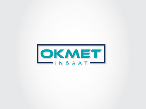 Okmet1