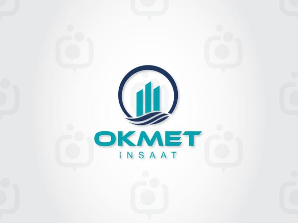 Okmet2