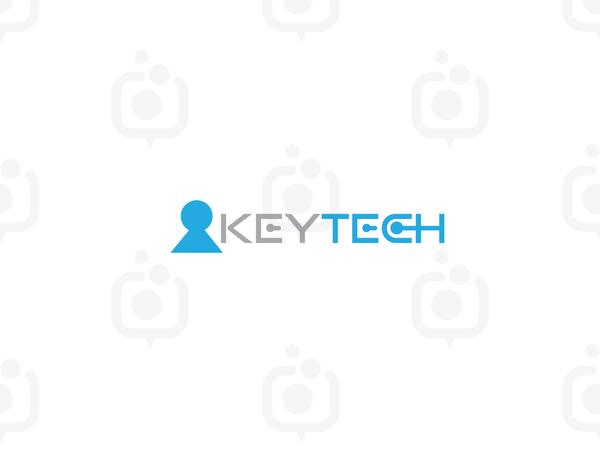 Keytech