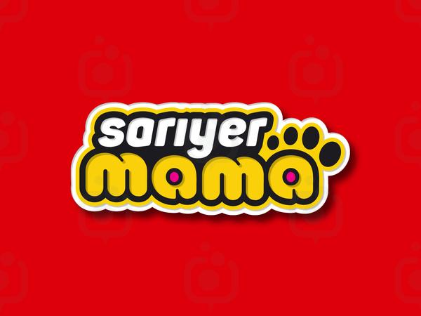 Sariyermama