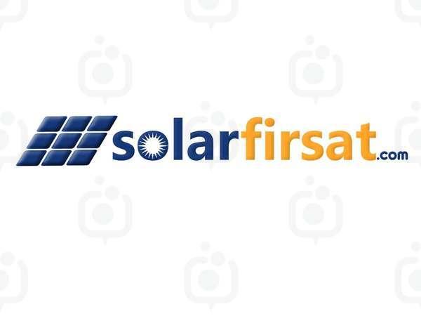 Solarfirsat