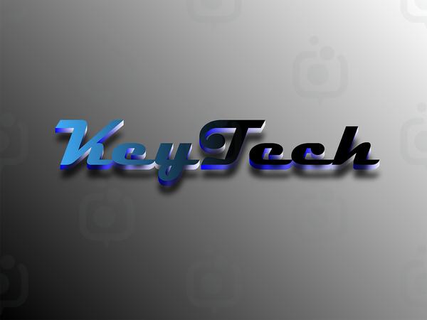 Keytech2