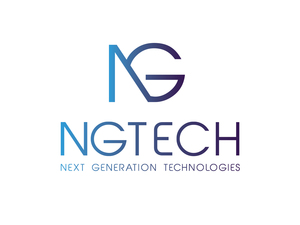 Ngtech 2