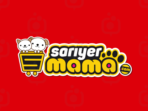 Sariyermama 2