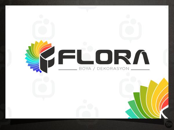 Flora d1