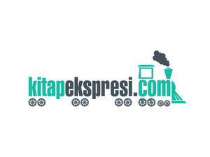 Kitap ekspres logo 310515 01