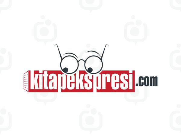 Kitap ekspres logo 310515 02