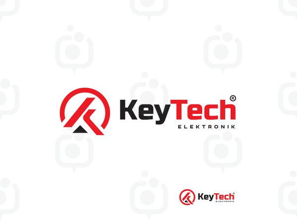 Keytech1