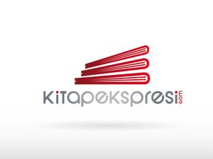 Kitapekspresi1