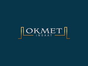 Okmett2