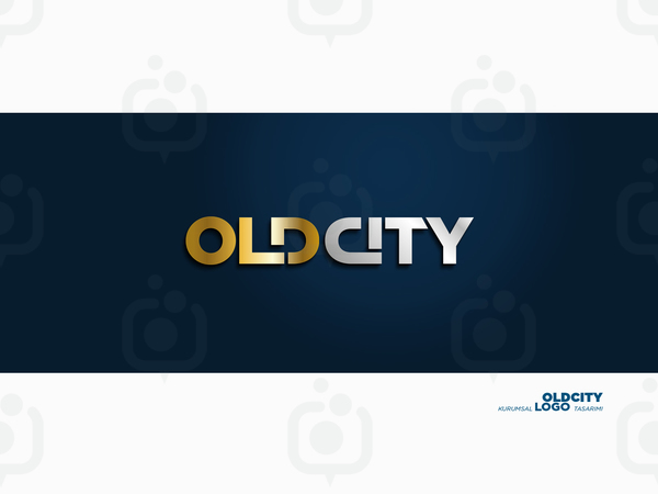 Old 001