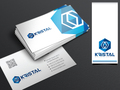 Proje#32929 - Mobilyacılık Ekspres logo ve kartvizit  -thumbnail #7