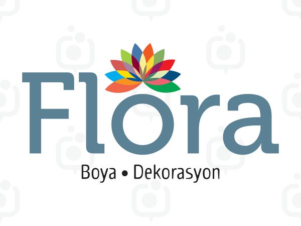 Flora1