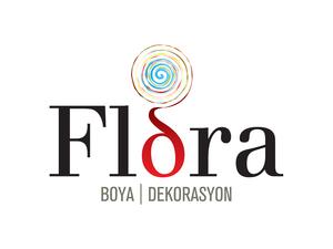 Flora2