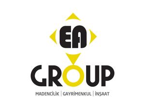 Ea group1